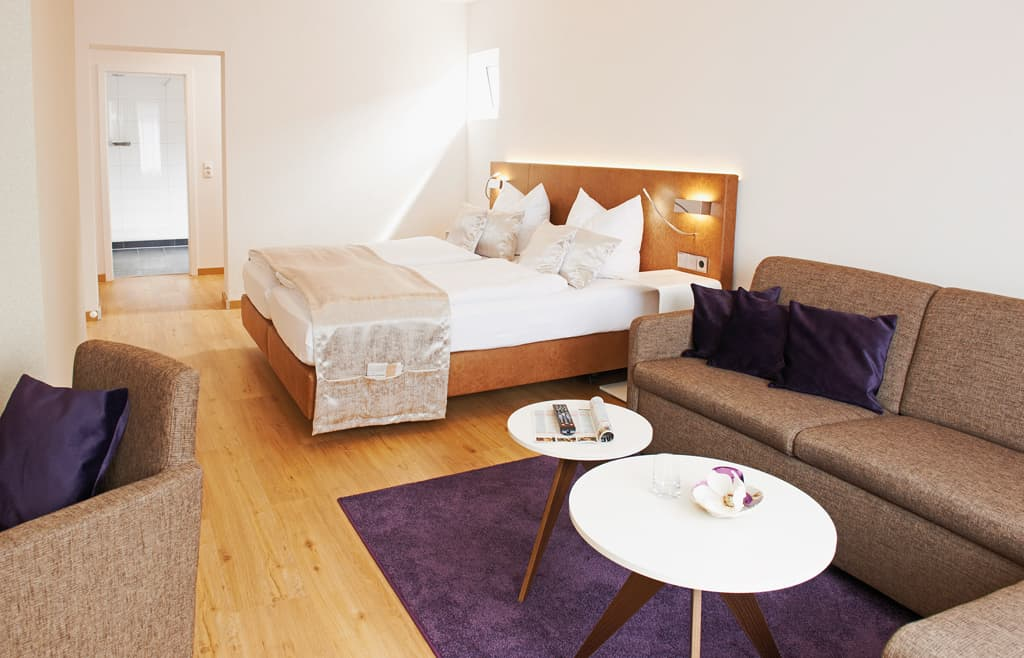 Hotel nordwind langeoog reiseziele deutschland for Designhotel langeoog