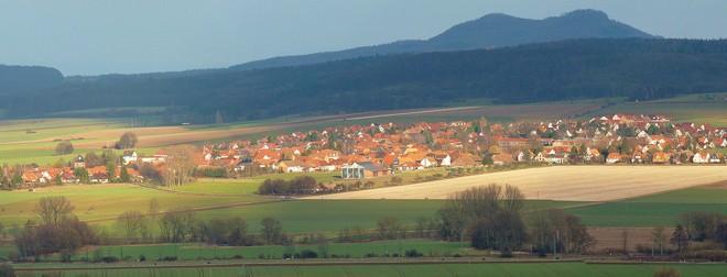 Lust auf Urlaub? Entdecken Sie das Weserbergland