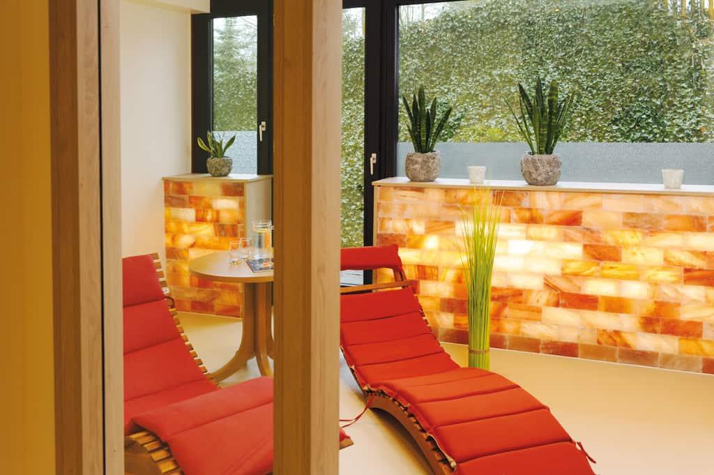 Bad Stebener Hof Ihr Wellness Spa Hotel Im Bayerischen Staatsbad