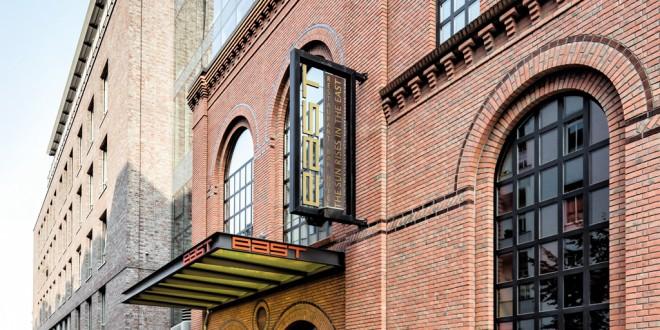 east hotel hamburg mit top designgastronomie im herzen von st pauli reiseziele deutschland. Black Bedroom Furniture Sets. Home Design Ideas