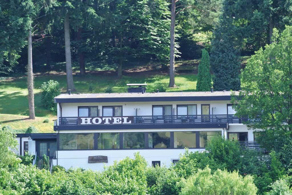 Urlaub am Steigerwald: Ein Haus mit Charme und Atmosphäre ...