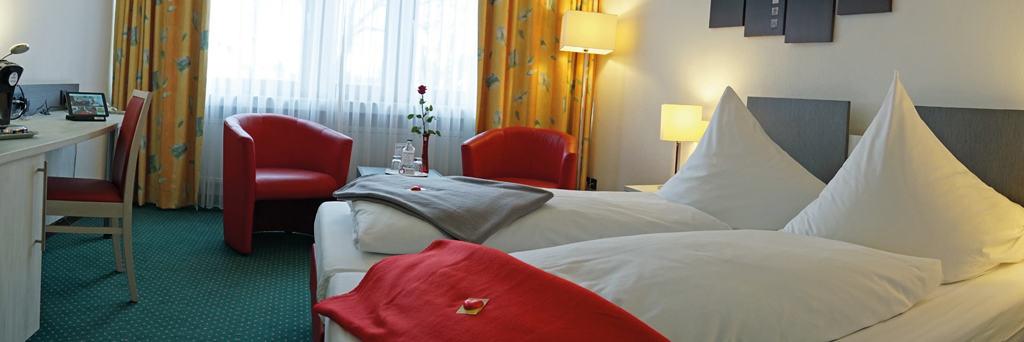 brenner hotel restaurant das besondere familienhotel in bielefeld reiseziele deutschland. Black Bedroom Furniture Sets. Home Design Ideas