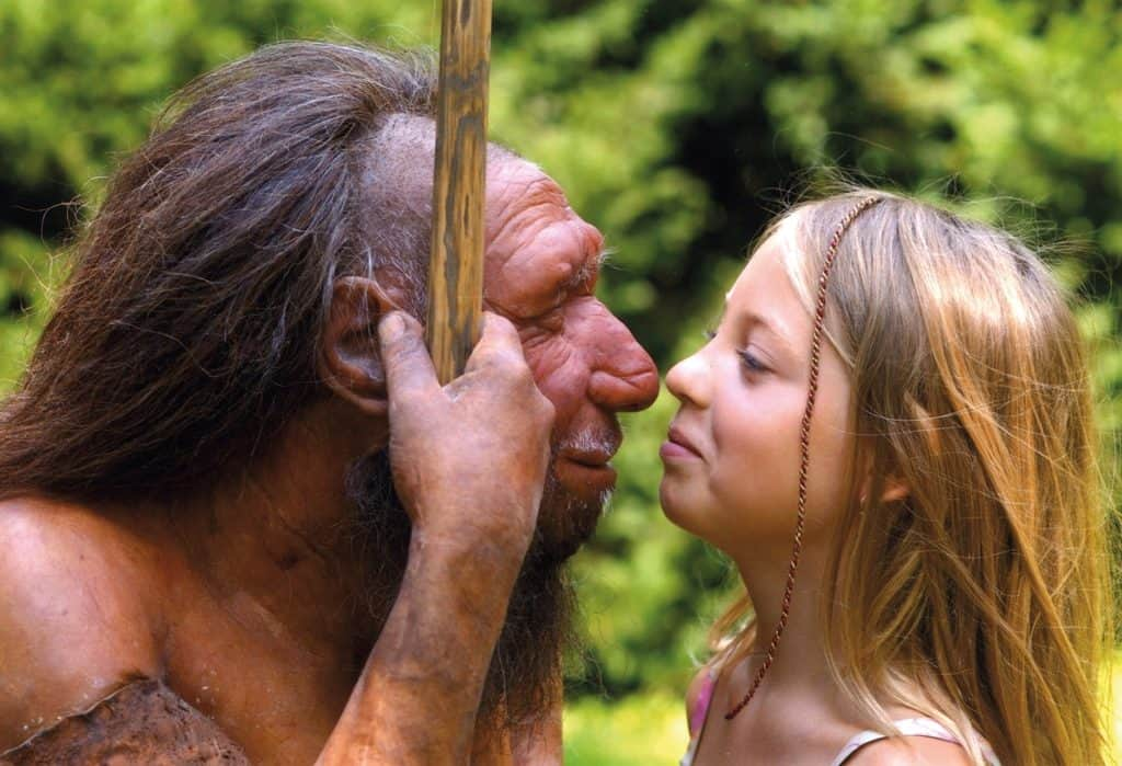 Eine Region für Entdecker und Aktive | Das neanderland