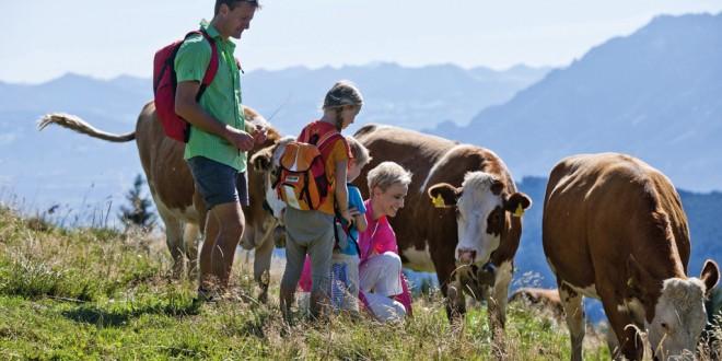 Historischer Rupertiwinkel – Die stille Seite des Berchtesgadener Landes