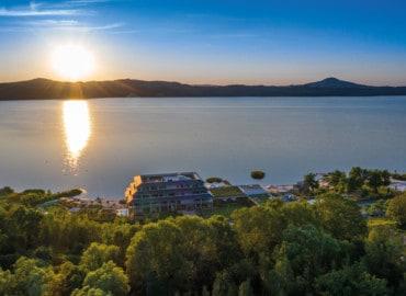 Hotel Insel der Sinne