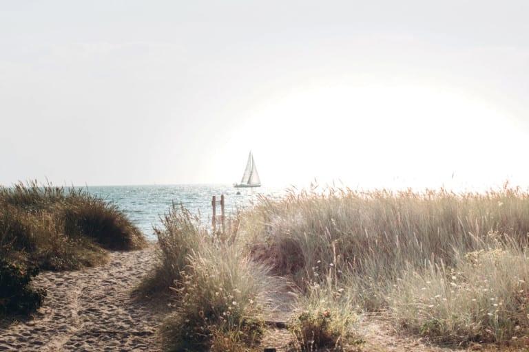 Ganz klar – Urlaub hoch im Norden – das ganze Jahr