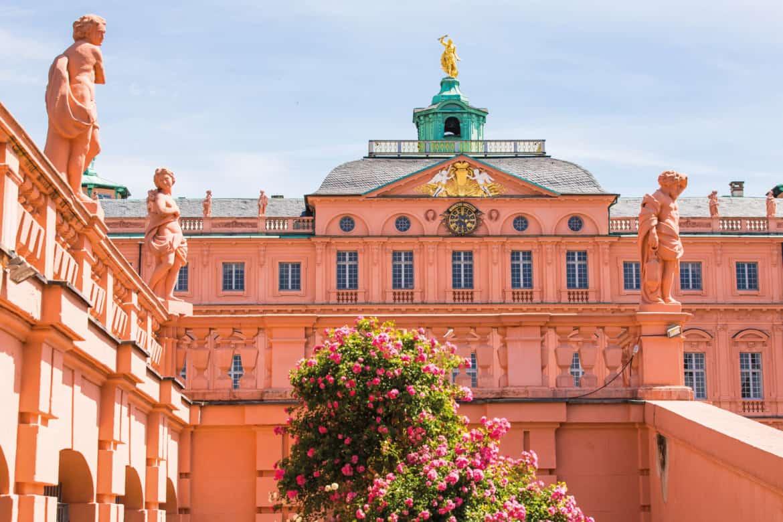Entdecken Sie Rastatt, das gastfreundliche Barockjuwel mit Flair!