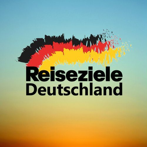 ReisezieleDeutschland
